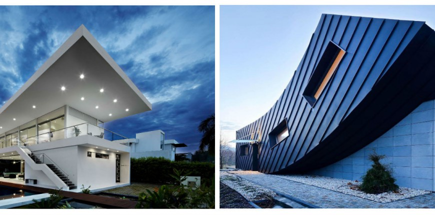 Aesthetics-Vs-Functionality-Which-Is-More-Valuable-In-Creating-Buildings-SoTechAsia -- Phuket Architect
