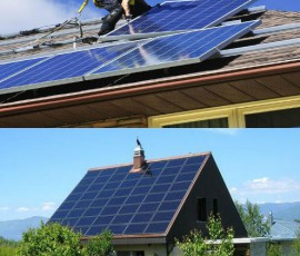 Saving-Mother-Earth-The-Benefits-Of-Using-Solar-Panels-SotechAsia -- Phuket Architect
