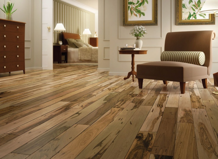 Home flooring construction trend in 2015 sotech for New flooring ideas 2016