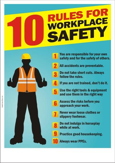 Construction Safety: Workers Wellness - Sotech Asia