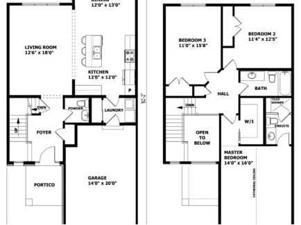 To Build A Single Storey Or Two Storey House Sotech Asia Blog
