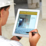 construction hi tech apps