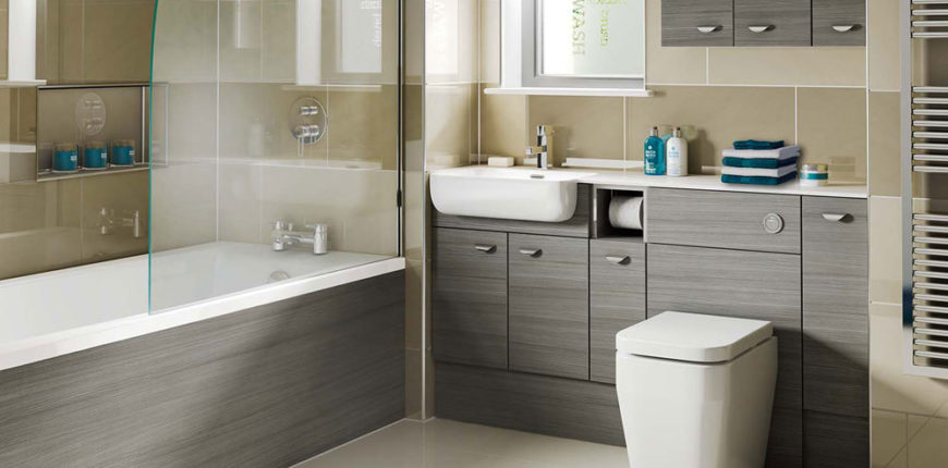 5 Tips In Choosing The Best Bathroom Tile Sotech Asia Blog