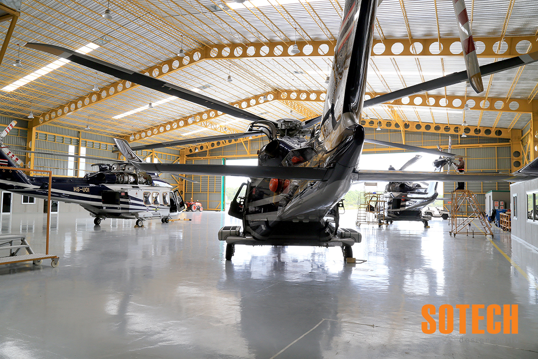 small helicopter cost with Helicopter Hangar on Quadcopter Presentation 63514406 as well Drift likewise Servo Motor S90g as well India To Buy 22 Attack 15 Heavy Lift as well Saudi Arabia Orders Slam Er Jsow.